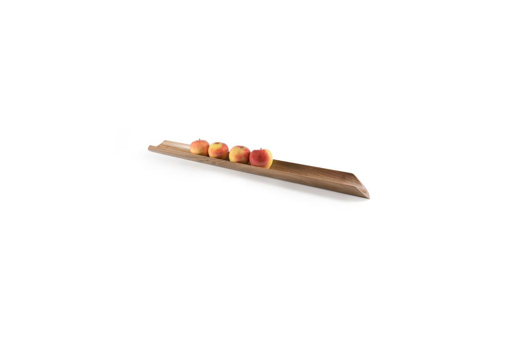 Frutero de Madera - Woodna