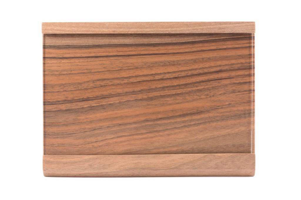 Photo Frame Woodna: Maderas Naturales
