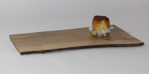 regalos de madera románticos para cocinar