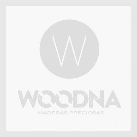 Producto a medida Woodna: Maderas Naturales