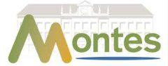 Montes Madrid